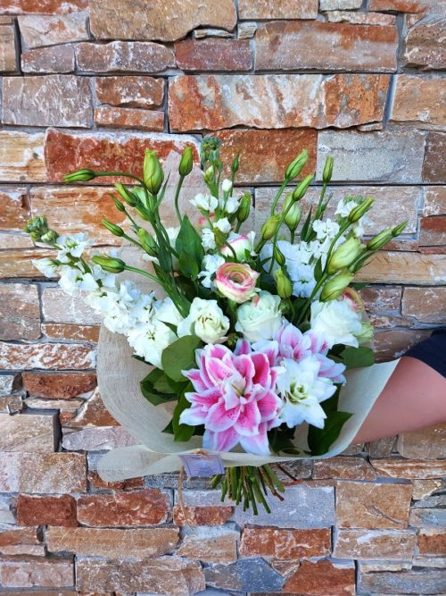 Bouquet du Semeur